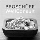 wellconsult